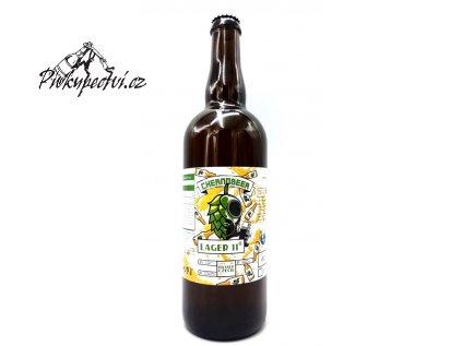 chernobeer lager 11 750 (1)