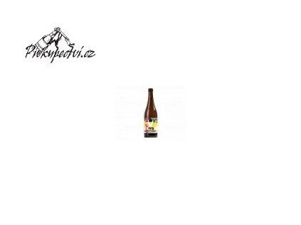 704 07 lemon cheesecake bottle