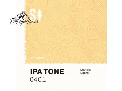 ipa tone 0401