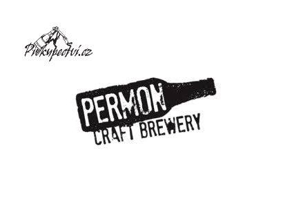 logo cb permon