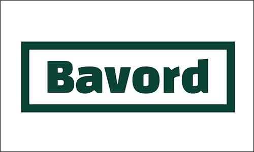 Bavord - záhradný nábytok