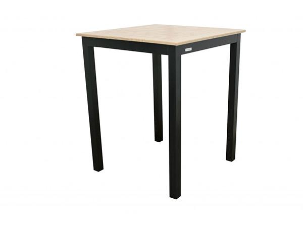 barovy-stolik-kresla-3