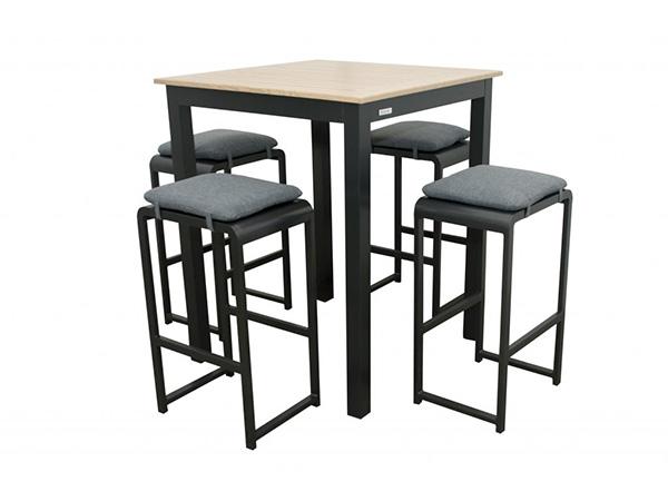 barovy-stolik-kresla