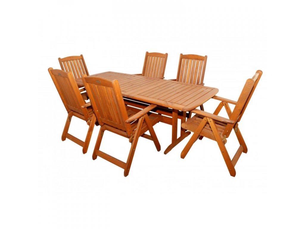 borovicove-sedenie
