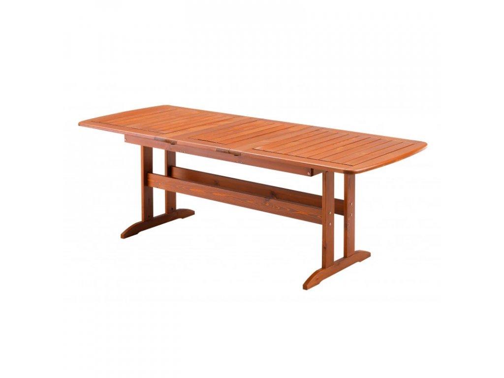 borovicovy-stol
