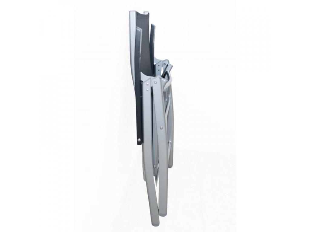 kreslo-doppler-2