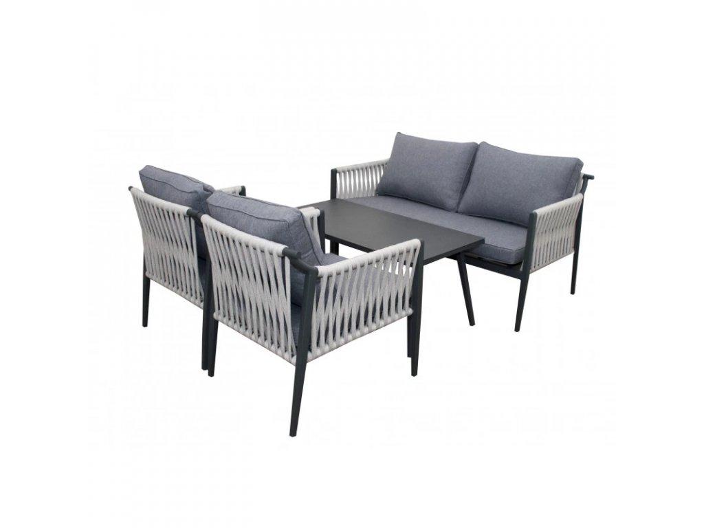 zahradne-sedenie