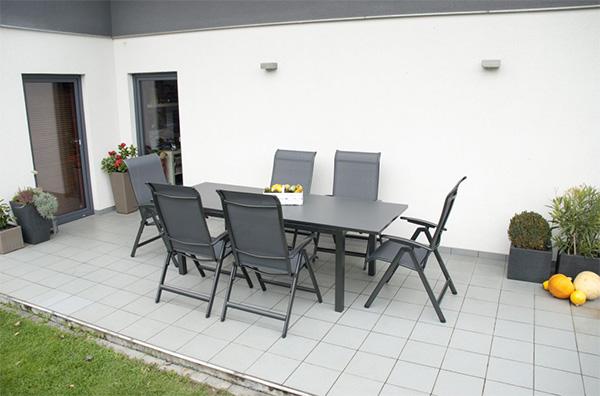 doppler-firenze-záhradny-nabytok