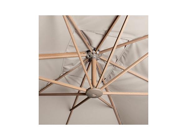 dreveny-slnecnik-3