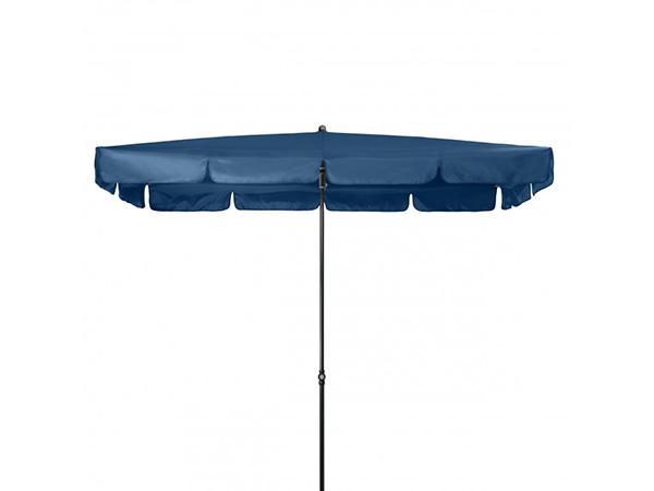 slnecnik-doppler-waterproof-2