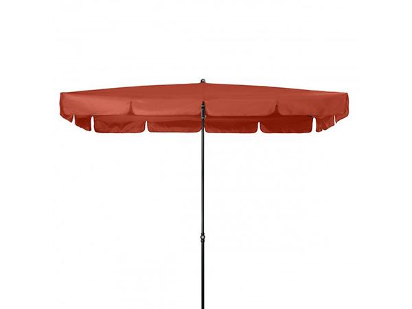 slnecnik-doppler-waterproof-3