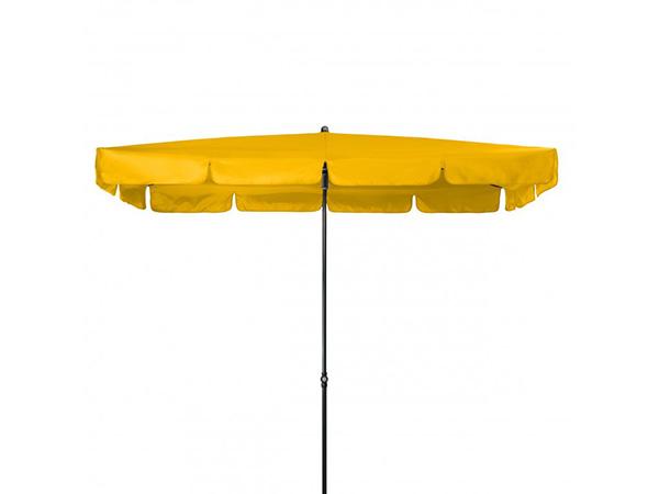 slnecnik-doppler-waterproof