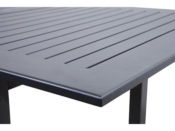 hlinikovy-zahradny-stol-4