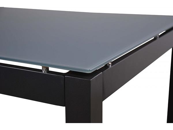 hliníkový-zahradny-stôl