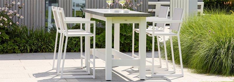 barovy-stol-stelvio
