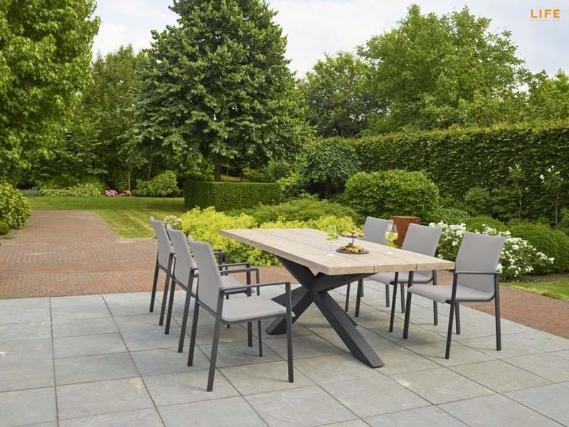 life-timor-zahradny-stol-2