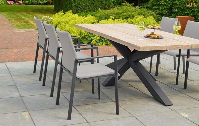 life-timor-zahradny-stol