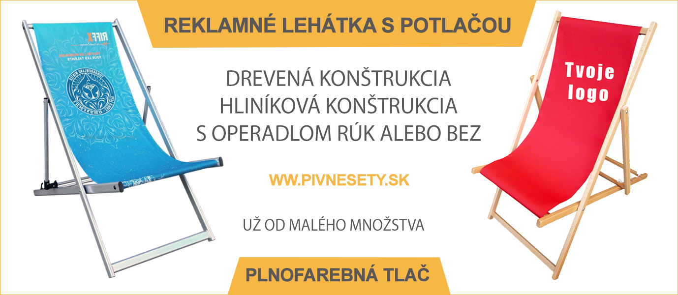 lehtako-shoptet-banner