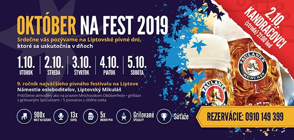 oktober-na-fest-2019-liptovsky-mikulas
