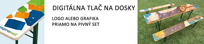potlac-pivne-sety-dreva-2