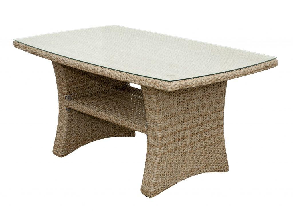 LIMA stôl