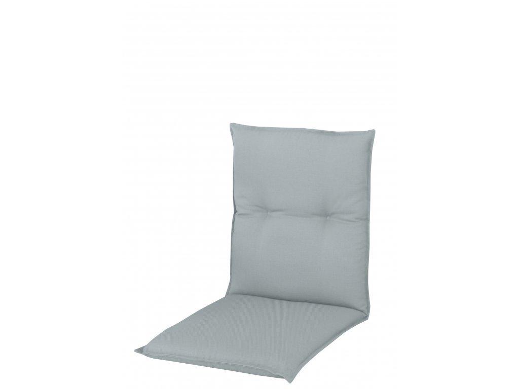 STAR 7027 - poduška na stoličku a kreslo
