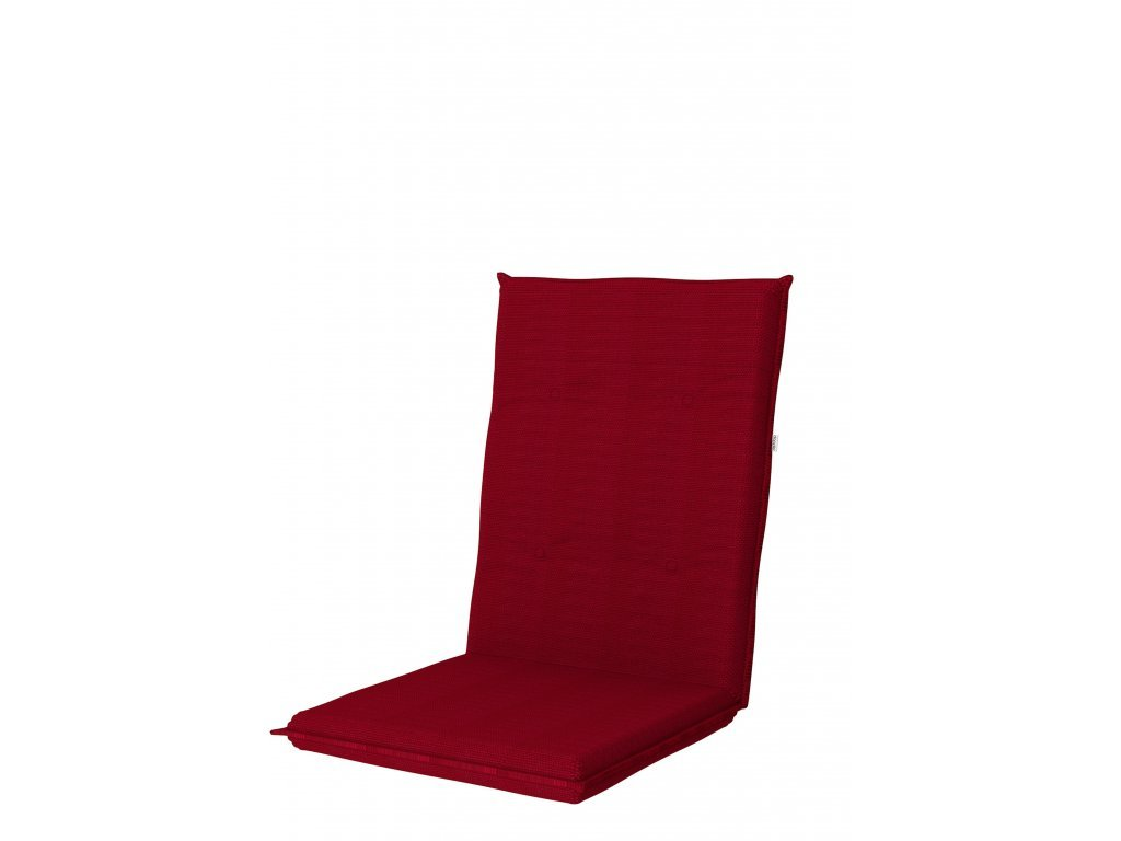 STAR 7028 - poduška na stoličku a kreslo