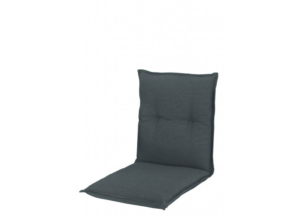 STAR 7040 - poduška na stoličku a kreslo