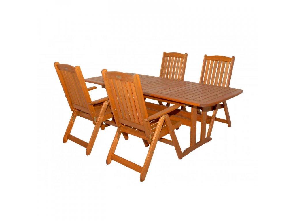 worthersee rozkad stol 2