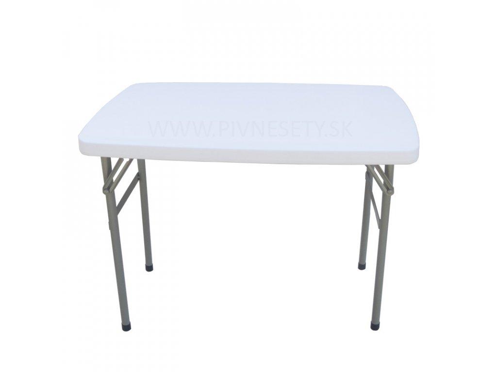 campingovy stol 3