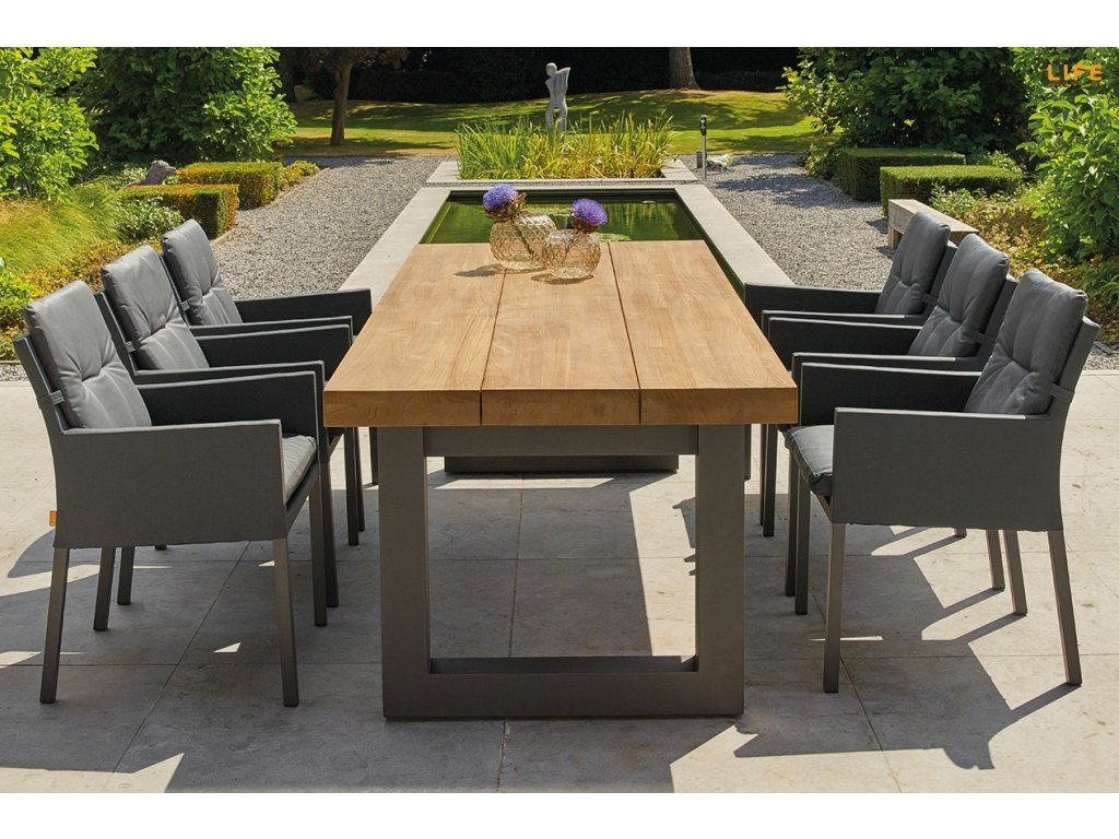 nevada dining lava robust teak1