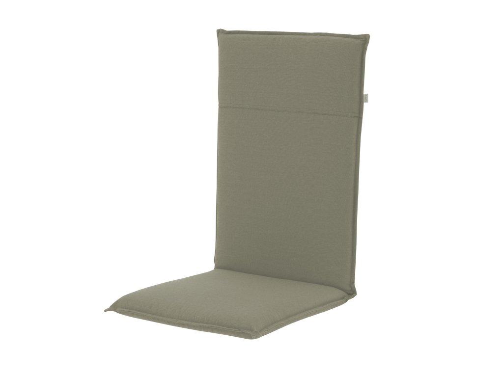 EXPERT 2429 vysoká poduška na stoličku a kreslo
