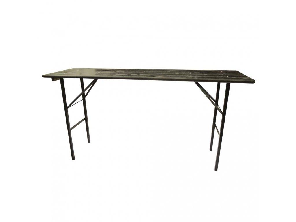 pivny stol na stojaka