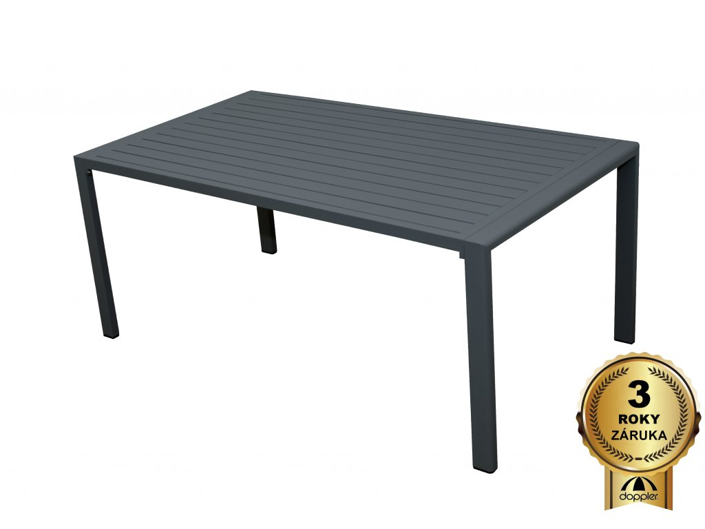 MORISS - konferenčný stôl Morris