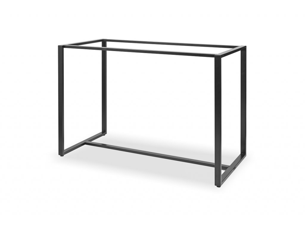 LOFT high 138x80cm frame