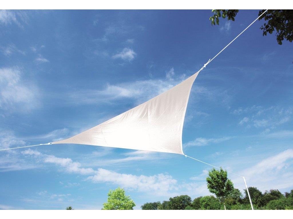 ALUPRO 500 cm - slnečná clona