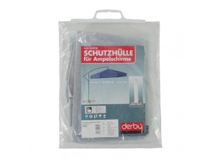 Ochranný obal pre výkyvné slnečníky Basic do 300 cm