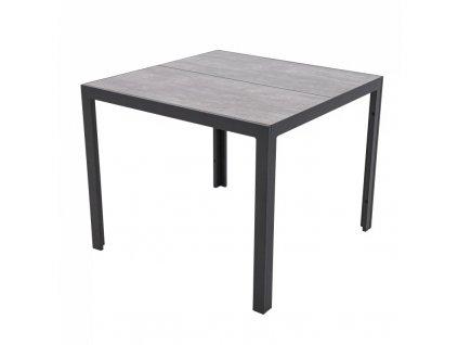 bergamo stol