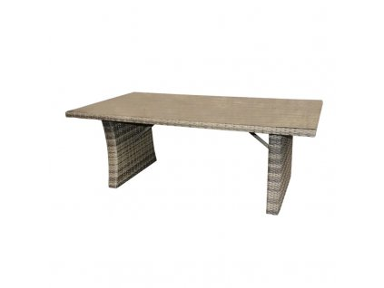 rom stol