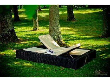 zahradna ratanova postel (4)