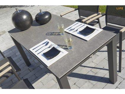 concept dining 210 x 90 lava ceramic1