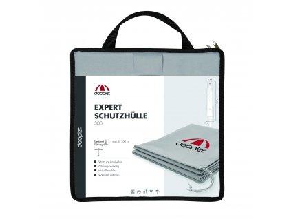 EXPERT - ochranný obal pre slnečníky do 3m