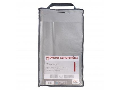 EXPERT - ochranný obal pre slnečníky 4x4m