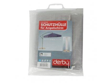 Slnečníkový obal Basic do 350 cm/300x300 cm