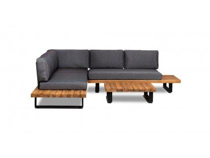 zahradny nabytok sedacia suprava (1)