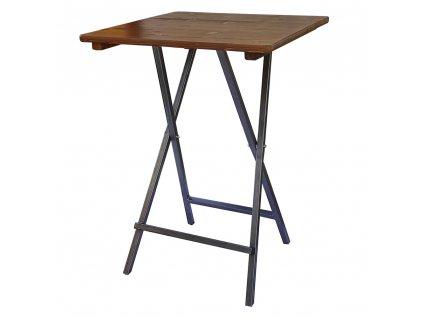 kokteilovy stol 5