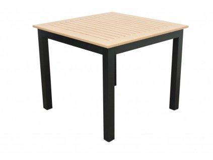 hlinikovvy zahradny stol (1)