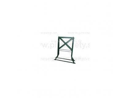 Predĺženie nôh stola