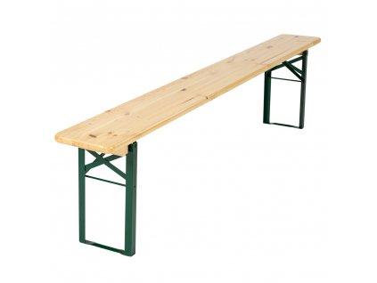 Pivná lavica 200 cm