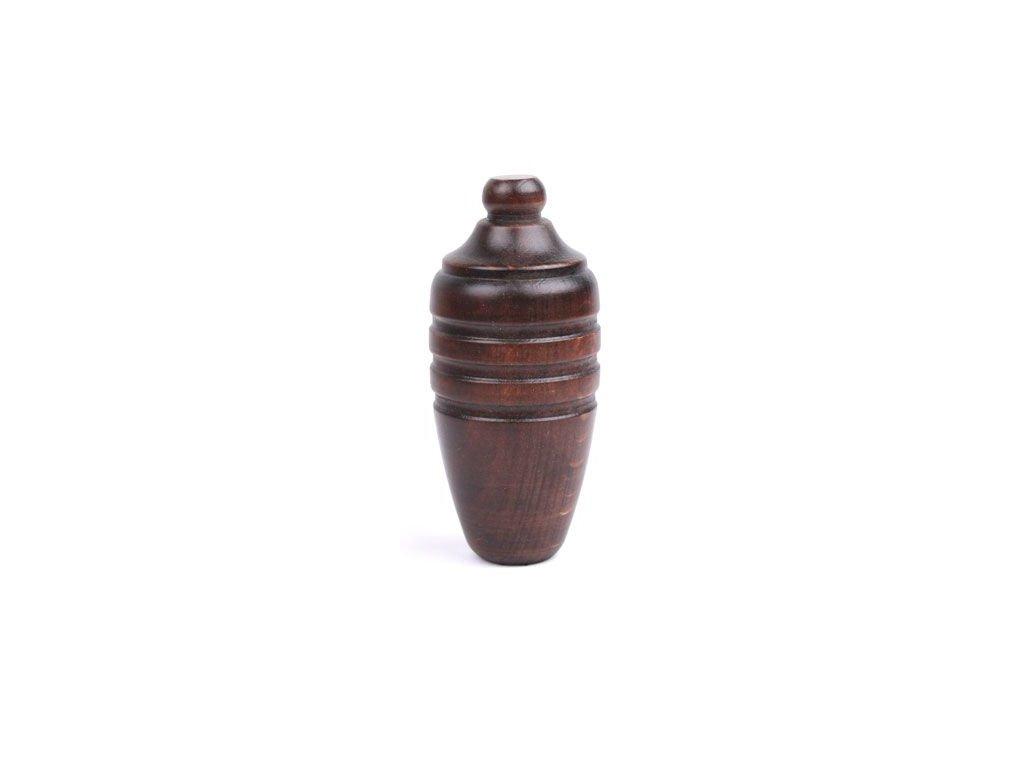 Koh-madlo dřevené speciál - 1 (rustikál)